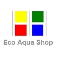 Eco aqua shop internetový eshop