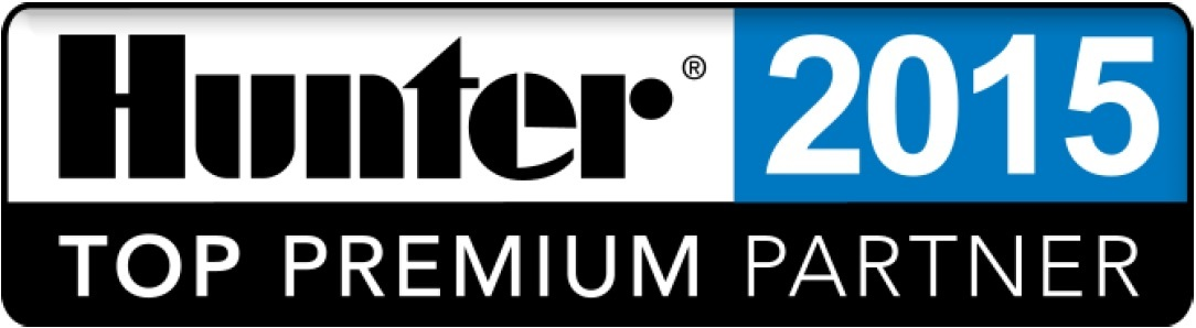 Hunter Top Premium Partner